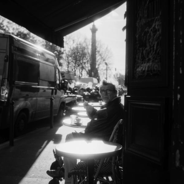 À Paris 004