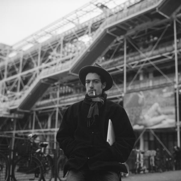 À Paris 003
