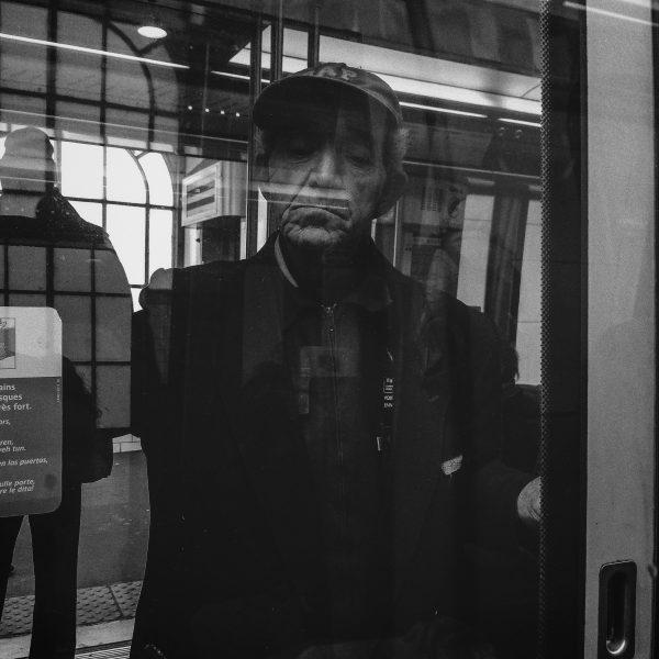 Life in Metro 4
